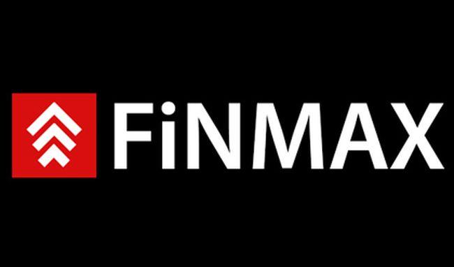 Что из себя представляет брокерская компания Finmax?
