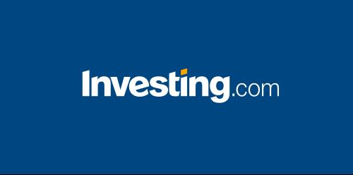 investing_ekonomicheskij_kalendar-_001