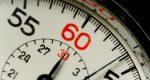 Бинарные опционы: стратегии на 60 секунд