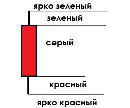 teplovaya_karta04
