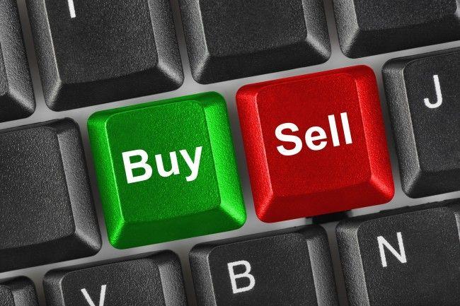 Как открыть депозит и вывести заработок в Бинариум?