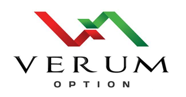 Брокерская компания Verum Option была созданна в Российской федерации в 2015 году