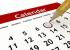 Экономический онлайн-календарь для трейдера Investing com