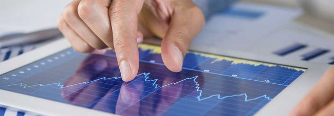 Покупка бинарных опционов при трейдинге у Olimp Trade осуществляется в один клик
