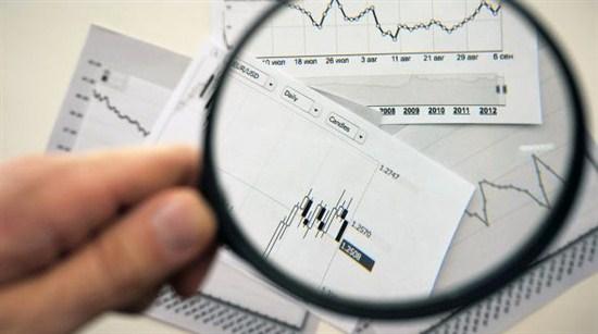 Где брать прогнозы в бинарных опционах?