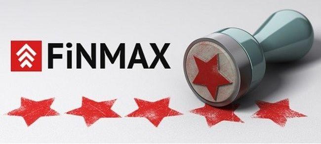 Рейтинг брокеров бинарных опционов в 2016 году возглавляет FiNMAX