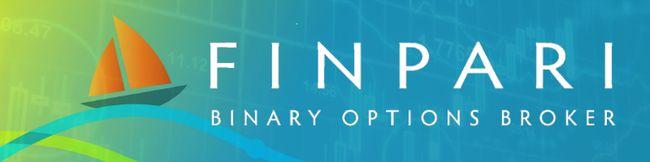 Finpari появился на рынке финансов в 2014 году, но уже пользуется популярностью среди опытных трейдеров