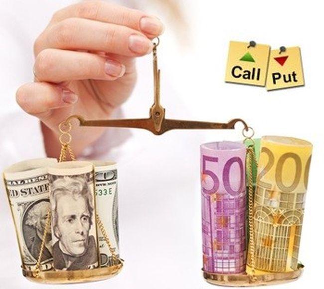 Важно использовать не большее 5% для ставки от суммы депозита