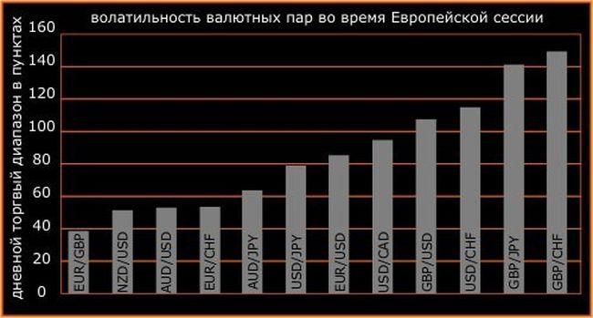 torgovlya_binarnimi_opcionami-0002