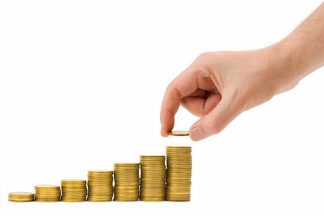 Рассмотрим различные виды депозитных счетов