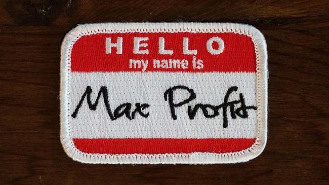 maxprofit-_forex-0003