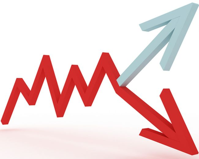 Главный смысл хеджирования – защитить позицию от финансовых потерь