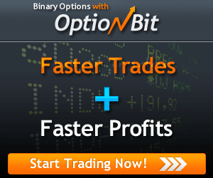Платформа Optionbit