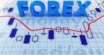 Как торговать на рынке Forex: правила, условия, с чего начинать