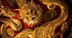 Паттерн Дракон на Форекс: разворотный момент на валютном рынке