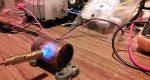 Осцилляторы Форекс: анализ и применение трендовых индикаторов