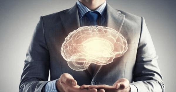 Forex Tester – прокачай мозг!