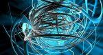 Индикатор Лучи Элдера и эффективная разворотная стратегия