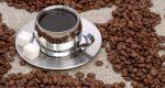Круглые паттерны Форекс: эффективно гадаем на кофейном Блюдце