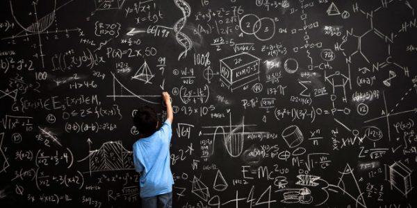 Квантовая физика и Форекс