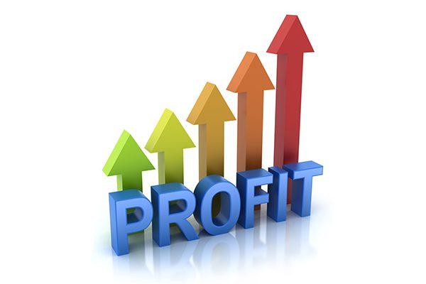 Стратегия Forex Profit
