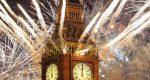 Стратегия Лондонский Взрыв: эффективные торговые приемы на Форекс