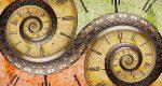 Циклический анализ рынка Форекс и фондовых бирж на практике