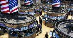 Как торговать акциями: основы биржи и фондового рынка