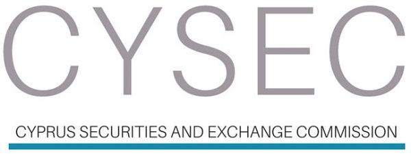CySEC – кипрский регулятор