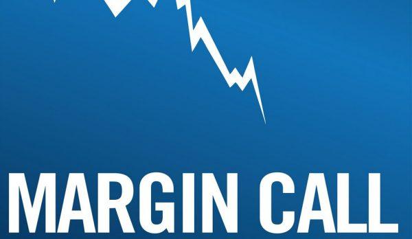 Под прицелом у Мargin Call – торговля с оглядкой на просадку