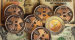 Биржи криптовалют: популярные площадки для успешного трейдинга