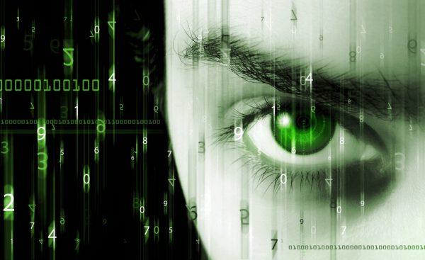 Стратегия Genesis Matrix – проверь на что ты способен