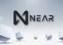 NEAR Protocol: спящий гигант или переоценка? Полный обзор стартапа NEAR